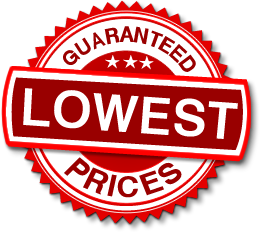 Guaranteed Lowest Price* – Beds Factory Direct